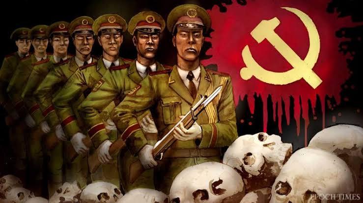 China: Um Pouco Sobre 22