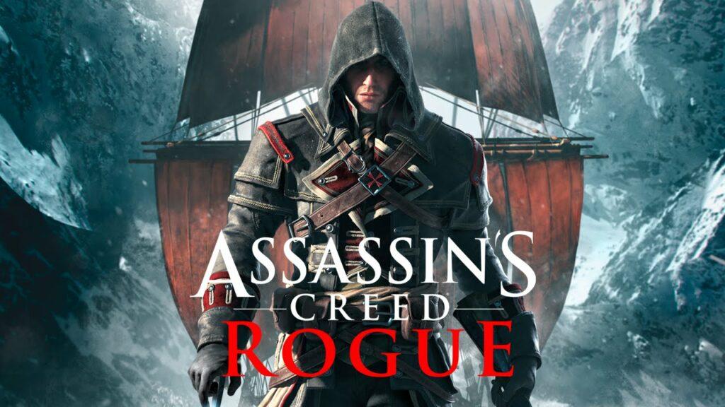 'Assassin's Creed': a história até agora 29