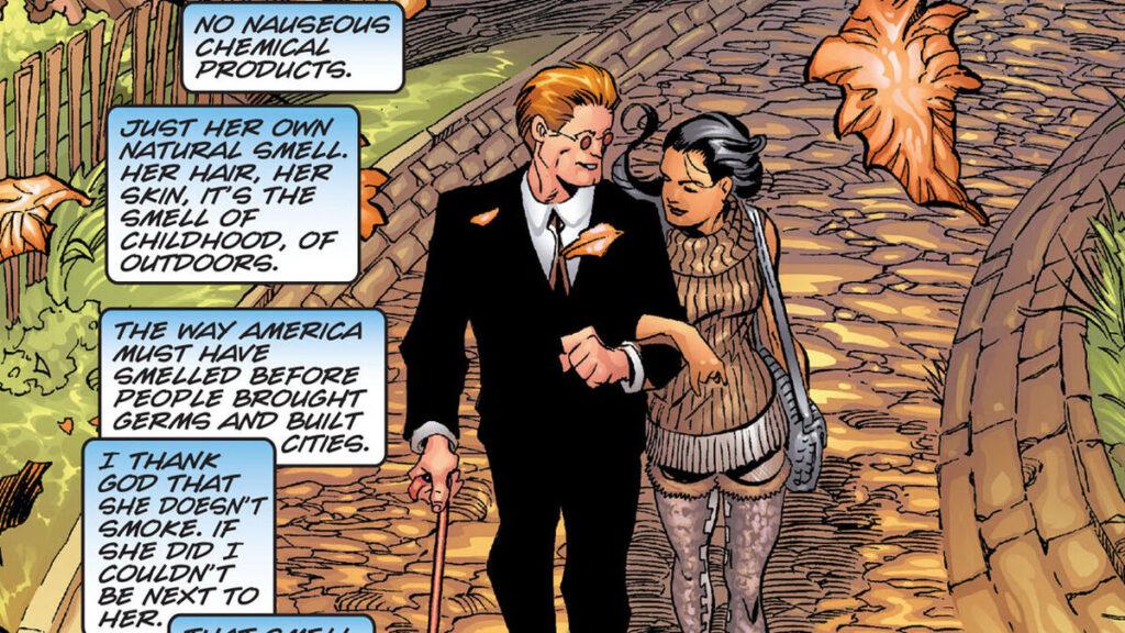 'Hawkeye': como trazer a Echo para o MCU 27