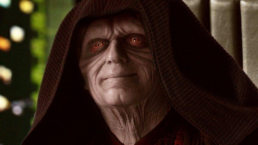 Star Wars: A Alta República 16