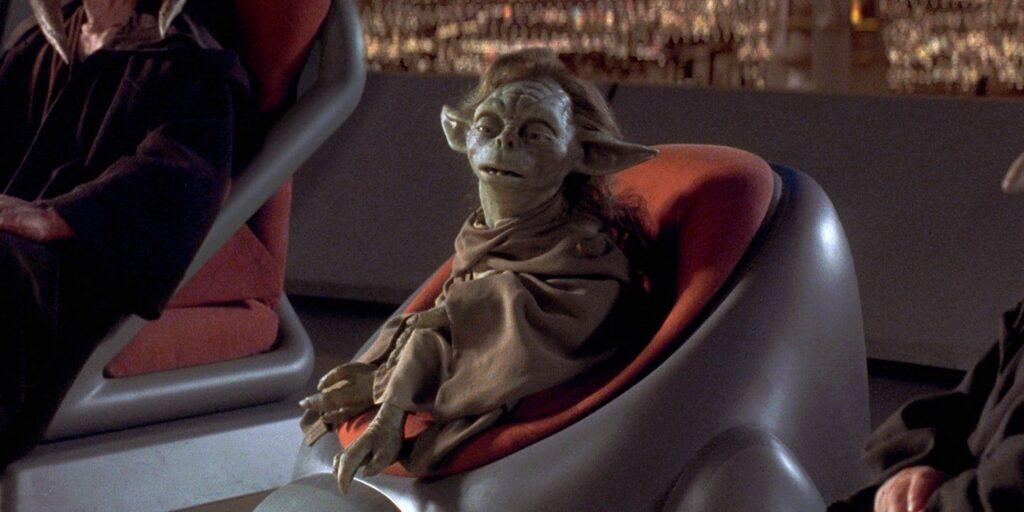Star Wars: A Alta República 13