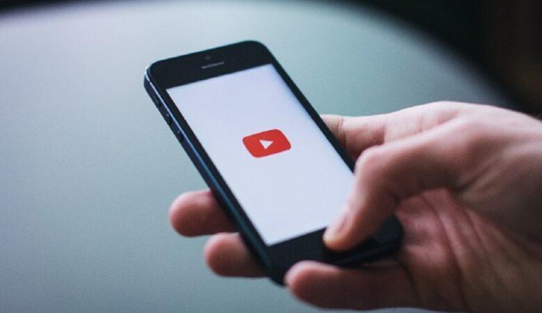 Como funciona o aplicativo YouTube