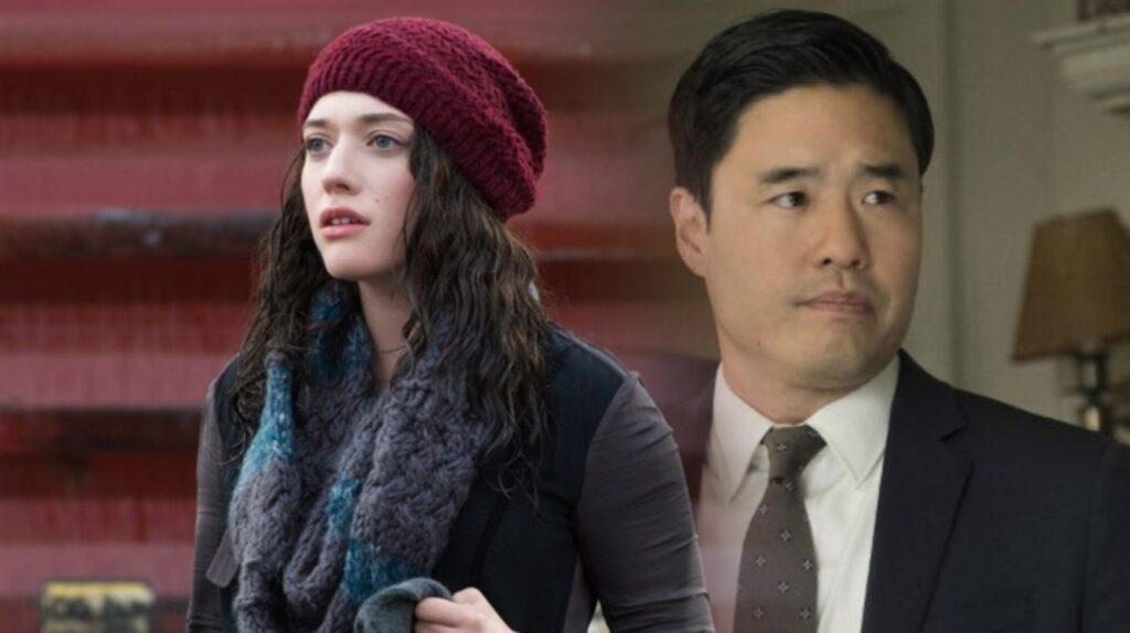 'Wanda e Vision' : Showrunner discute a mudança nas histórias de origem dos personagens 15