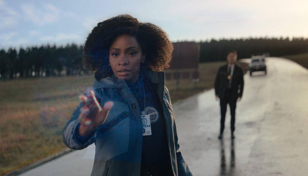 'Wanda e Vision' : Showrunner discute a mudança nas histórias de origem dos personagens 12