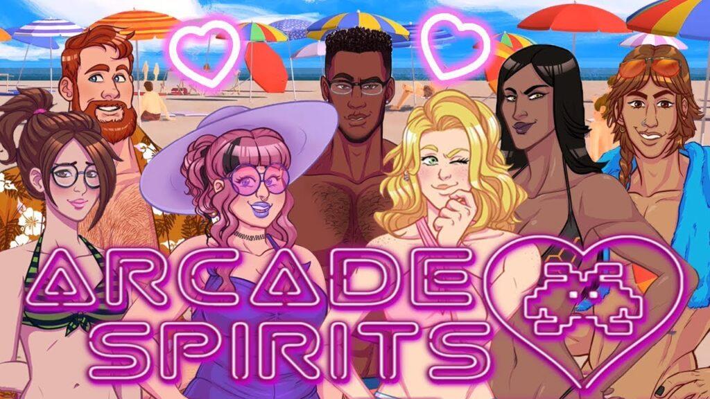 Amor: 8 Jogos para o Dia dos Namorados 19