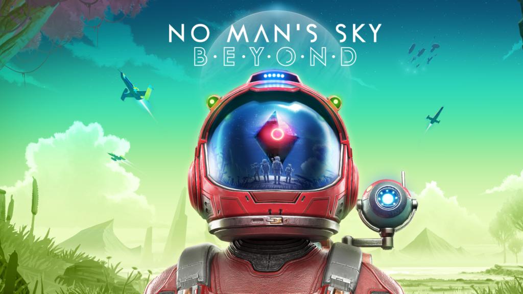 VR GAMES: Melhores jogos 2021 26