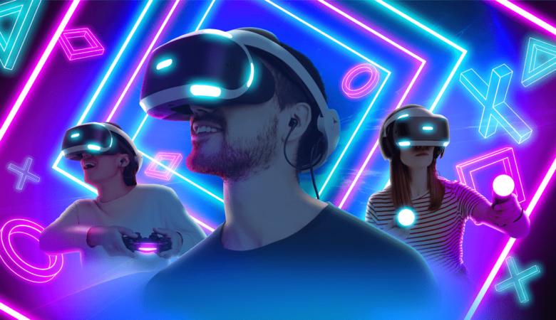 VR: Guia para iniciantes 3
