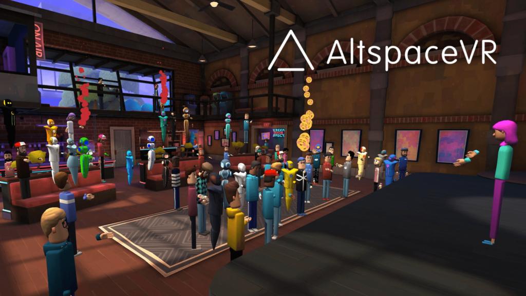 VR: Guia para iniciantes 20