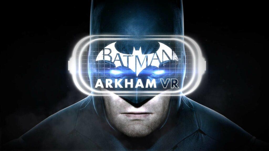 VR GAMES: Melhores jogos 2021 28
