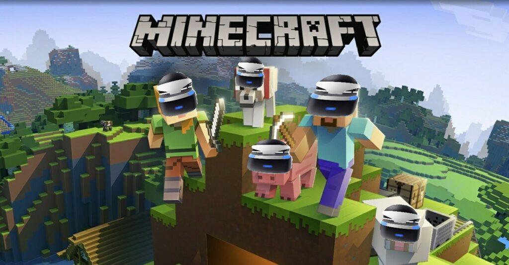 VR GAMES: Melhores jogos 2021 30