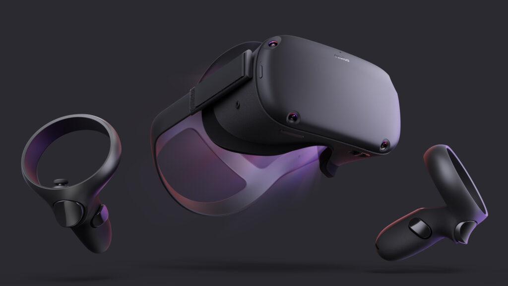VR: Guia para iniciantes 19
