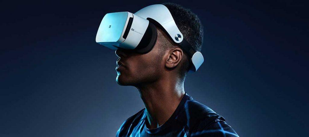 VR: Guia para iniciantes 16