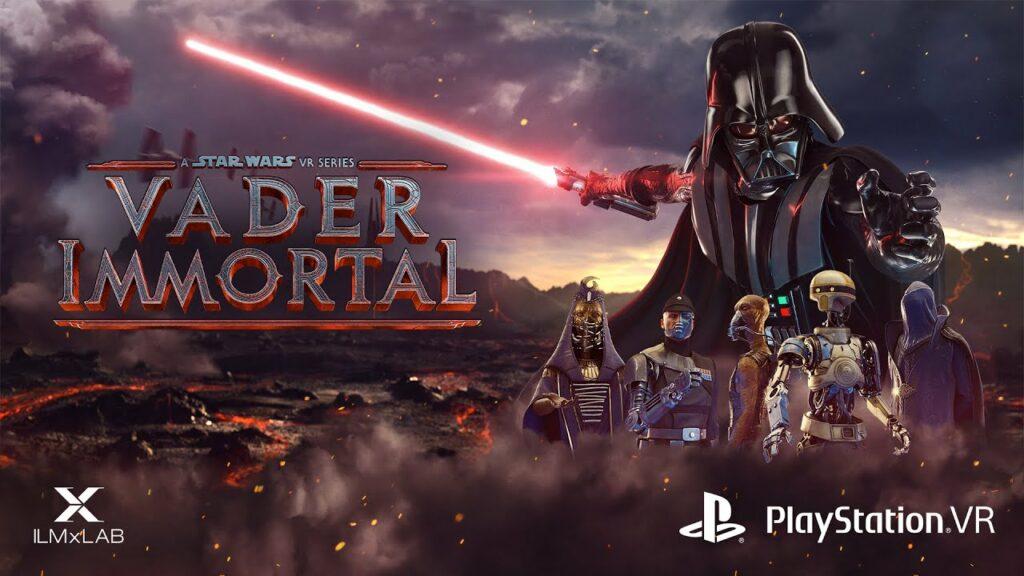 VR GAMES: Melhores jogos 2021 31