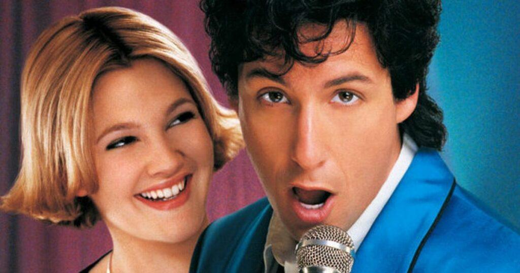 Rom-Coms: Os melhores filmes de todos os tempos 33