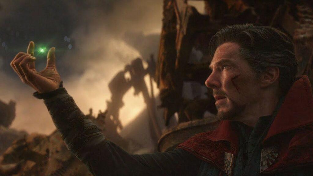 'Loki 's TVA a Kang: The Marvel Time Masters chegando ao MCU 19