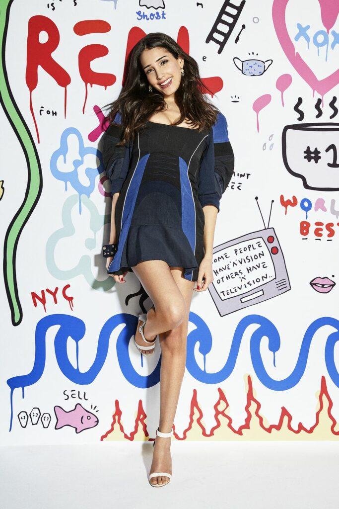 'Gossip Girl: Nosso primeiro olhar exclusivo 19