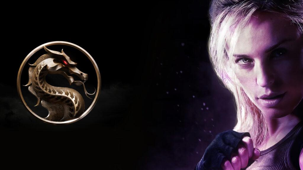 Mortal Kombat: Diretor e elenco da arte de um bom Fatality 14
