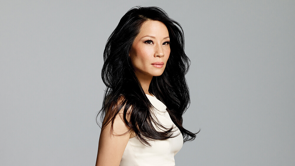 Asiáticas: A fetichização das mulheres da Ásia por Hollywood está nos matando 5