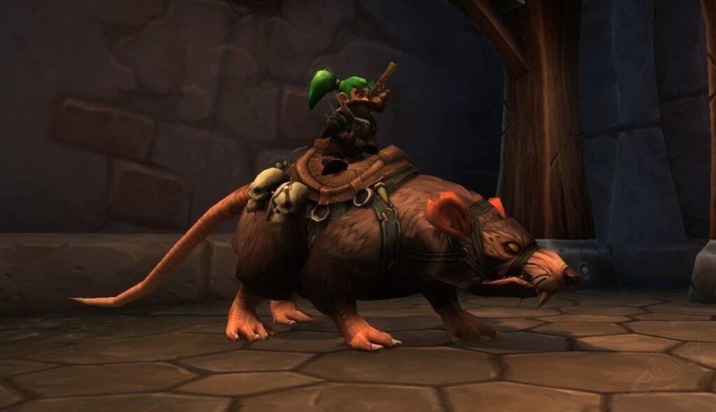 'World of Warcraft': 12 coisas para fazer sem ser guerra e artesanato 34
