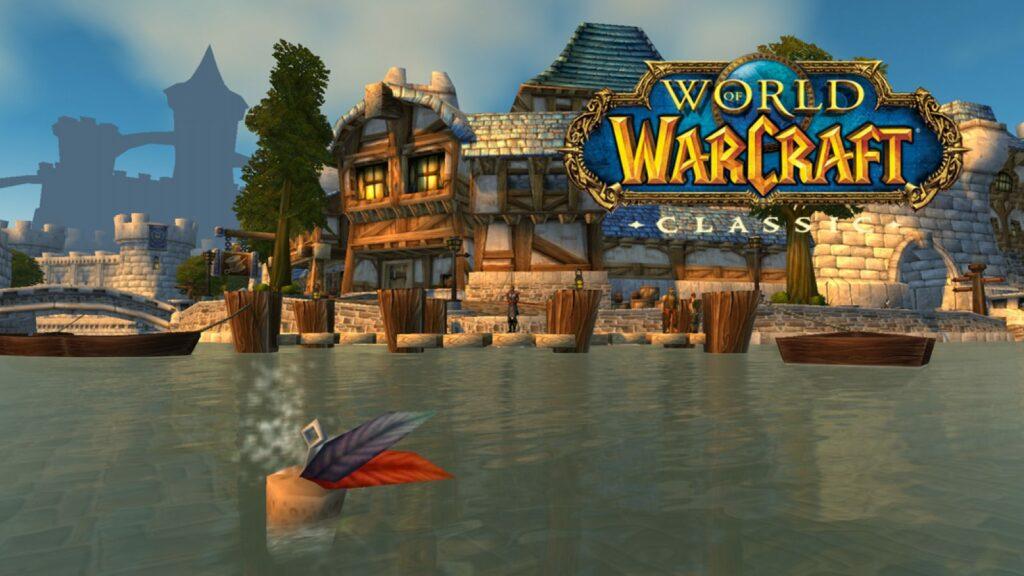 'World of Warcraft': 12 coisas para fazer sem ser guerra e artesanato 27