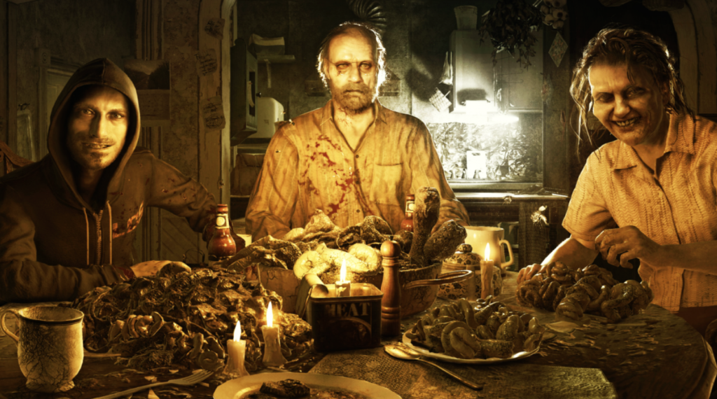 Comidas: Os 15 melhores e piores alimentos para videogame 32