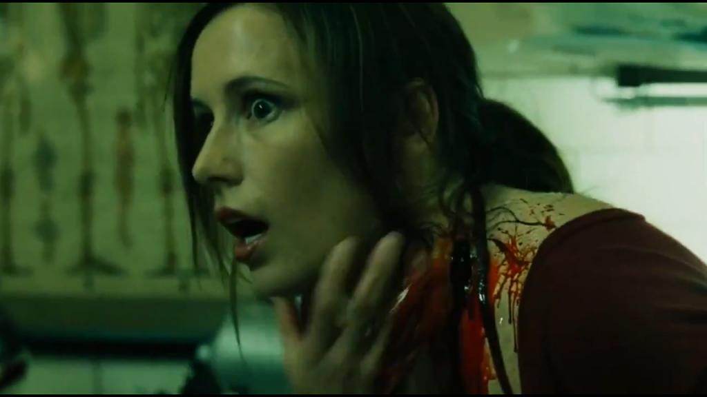 'SAW': 5 sinais de que você está assistindo ao filme da saga 16