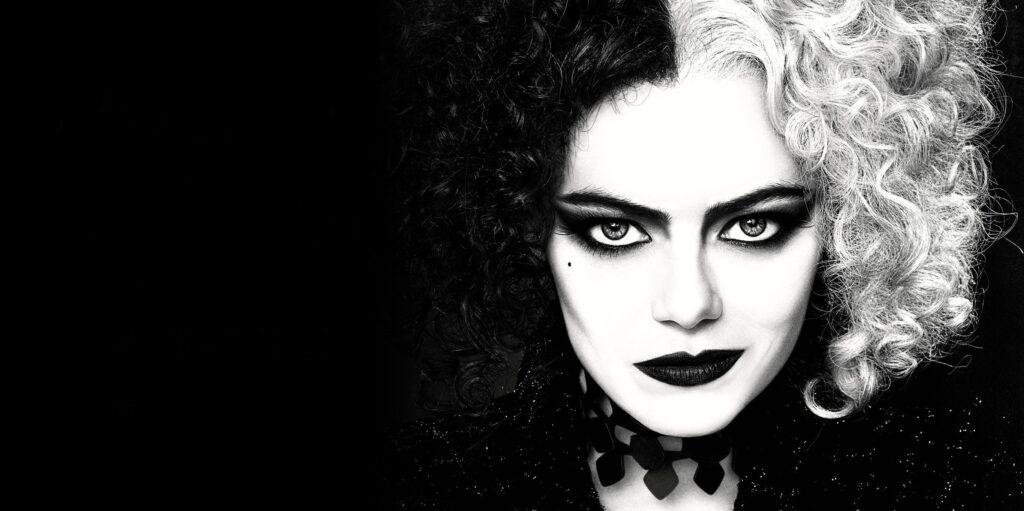 Estella: Uh, alguém pode explicar o fim do novo filme 'Cruella'? 8