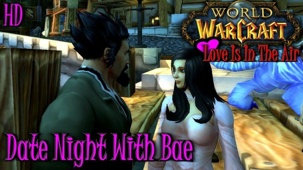 'World of Warcraft': 12 coisas para fazer sem ser guerra e artesanato 28