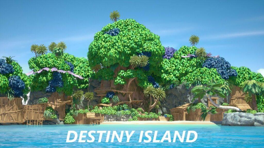 Praias: as 10 melhores para videogames 23