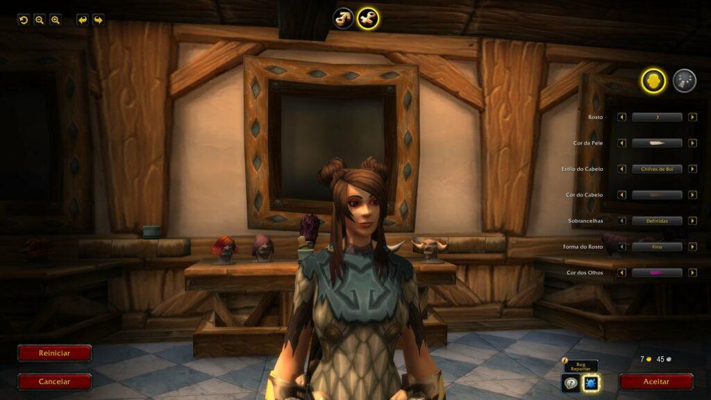 'World of Warcraft': 12 coisas para fazer sem ser guerra e artesanato 30