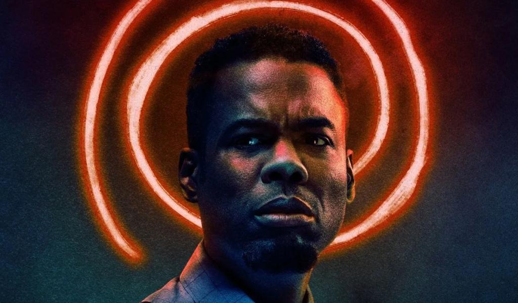 'SAW': 5 sinais de que você está assistindo ao filme da saga 14