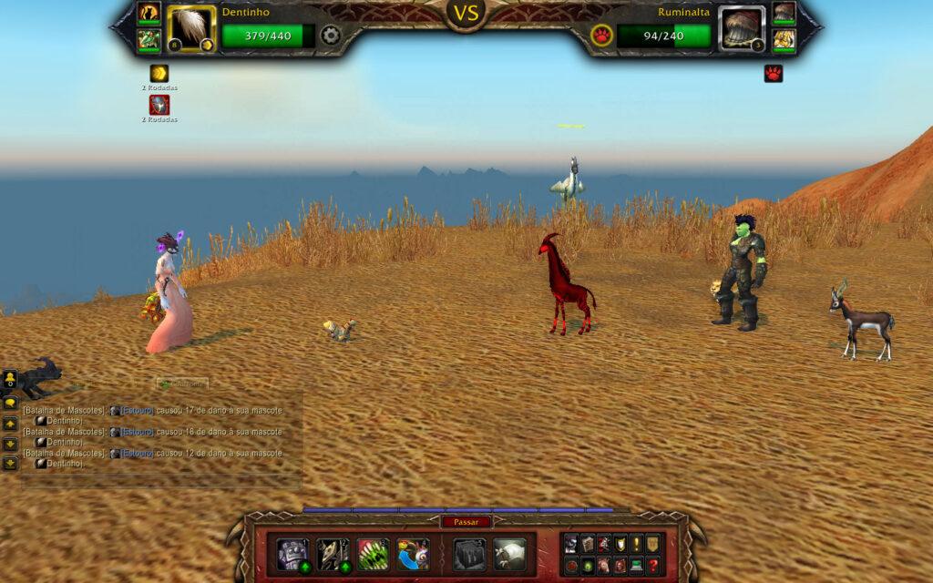 'World of Warcraft': 12 coisas para fazer sem ser guerra e artesanato 32