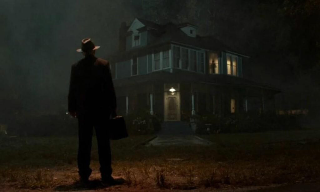 The Conjuring 3: A história real por trás 16