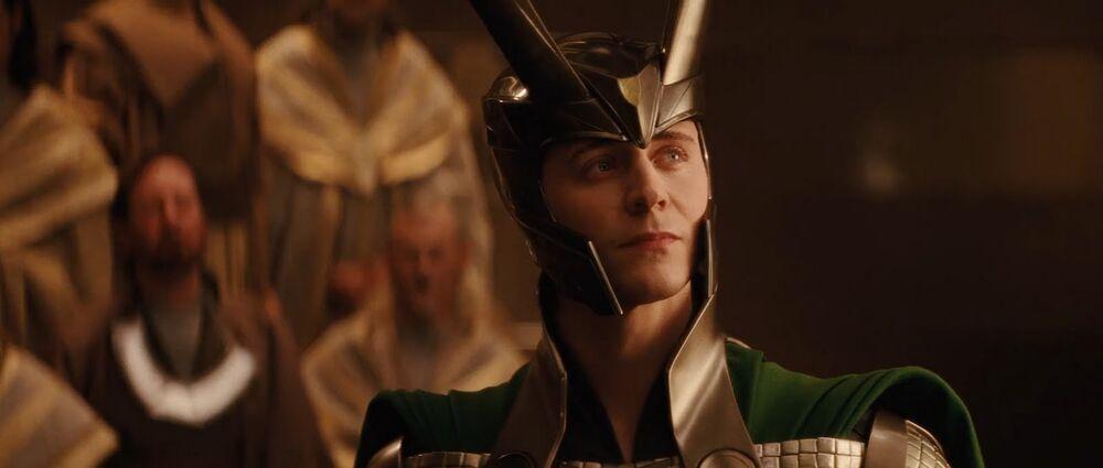 A Psicologia de Loki: O Deus da travessura 26