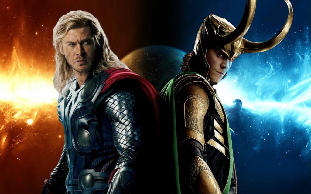 Tom Hiddleston: Loki e os momentos mais heróicos 13