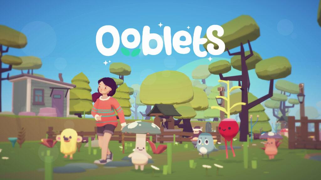 'Hokko Life': 5 jogos de simulação para fãs 15