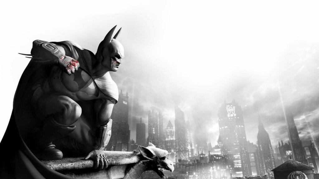 Detetive: Os melhores jogos para jogadores de PC 25