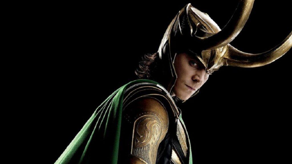A Psicologia de Loki: O Deus da travessura 21