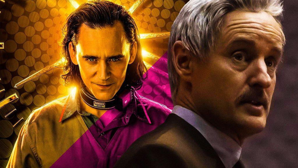 Tom Hiddleston: Loki e os momentos mais heróicos 14