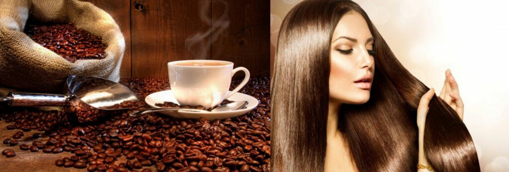 Cafeína para o crescimento do cabelo: tudo o que você precisa saber Rn 4