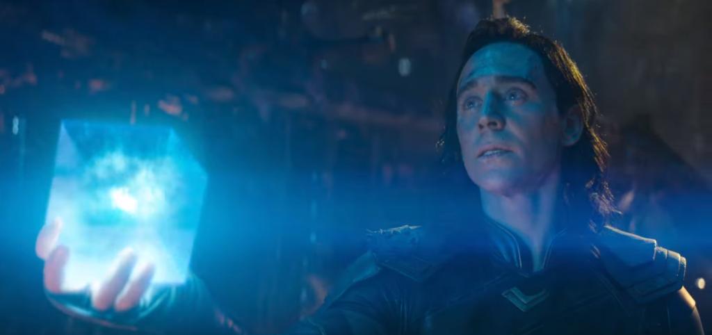 A Psicologia de Loki: O Deus da travessura 28