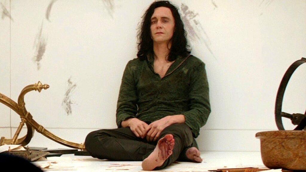A Psicologia de Loki: O Deus da travessura 24