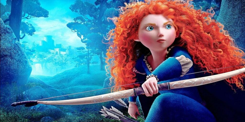 Luca: O que torna um protagonista perfeito da Pixar? 16