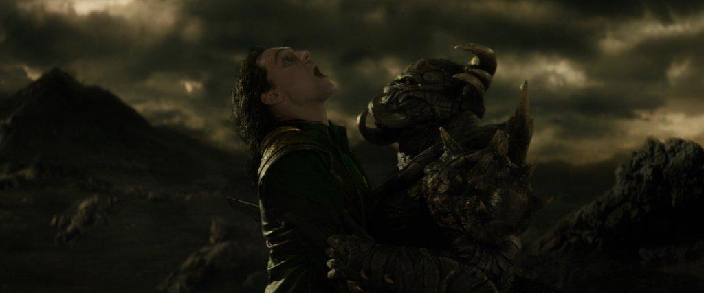 A Psicologia de Loki: O Deus da travessura 25