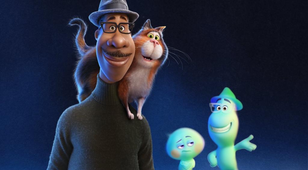 Luca: O que torna um protagonista perfeito da Pixar? 14