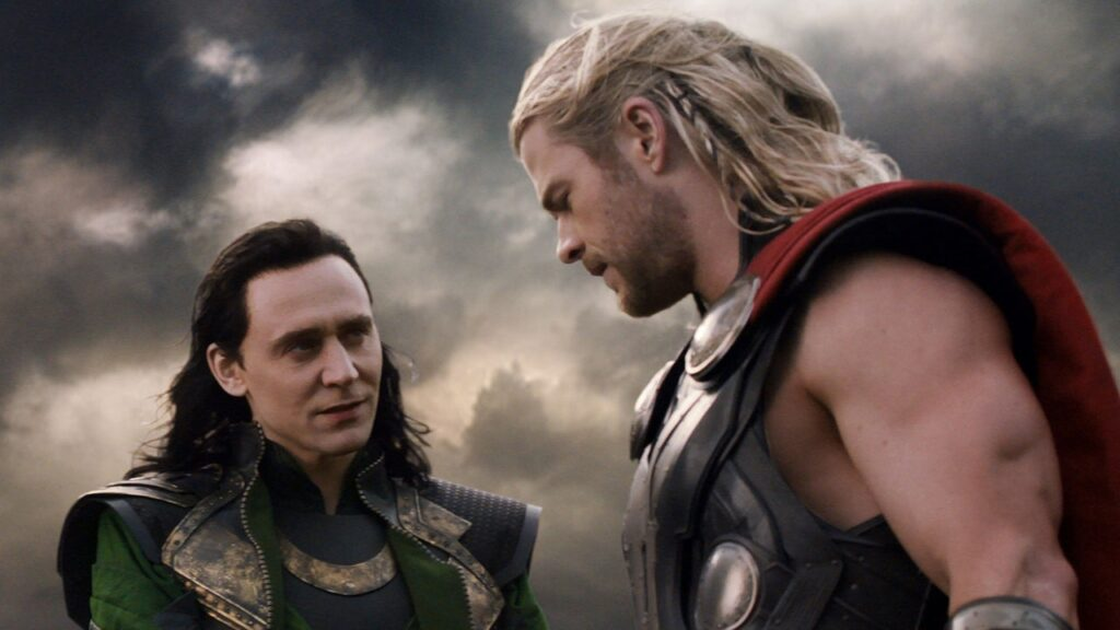 A Psicologia de Loki: O Deus da travessura 27