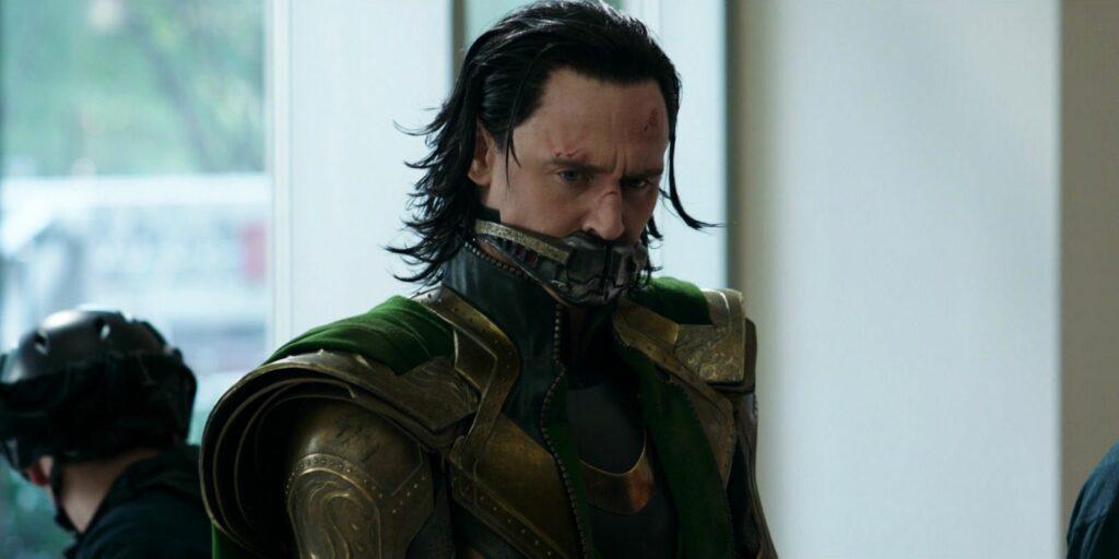 A Psicologia de Loki: O Deus da travessura 23
