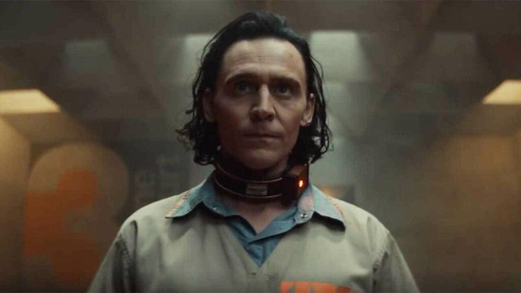 Tom Hiddleston: Loki e os momentos mais heróicos 15