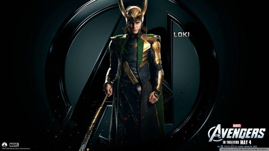 A Psicologia de Loki: O Deus da travessura 22