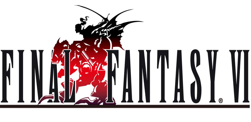 1° Final Fantasy: Por que as sequências são clássicos? 19